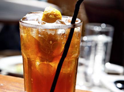cocktail-01-long-island-iced-tea