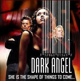 cocktail-3-Dark-Angel