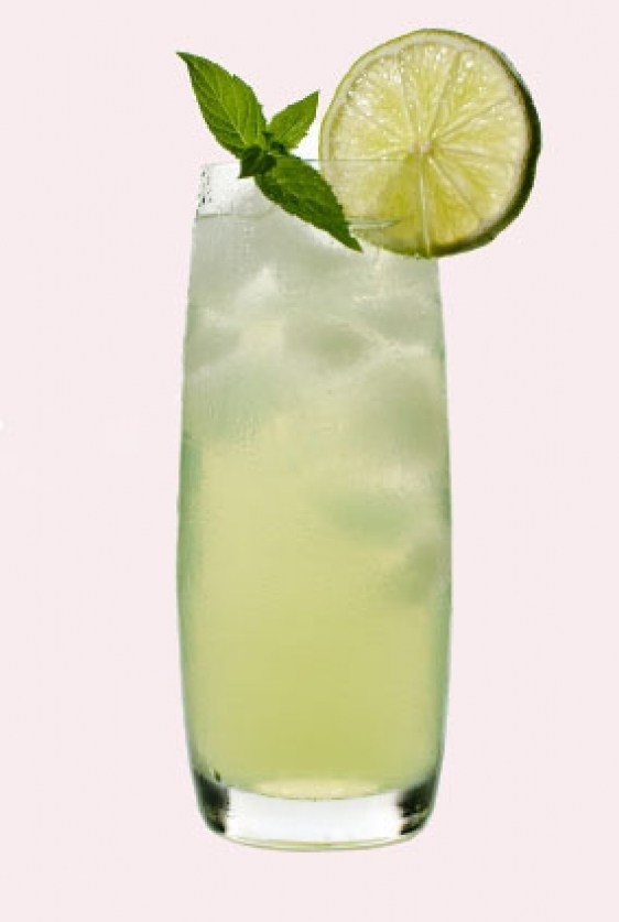 cocktail-6-gin-fizz