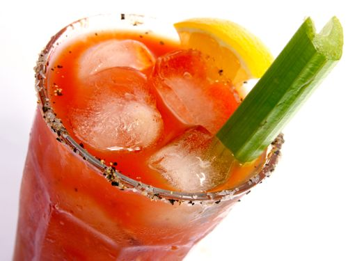 cocktail-bloody-mary-2