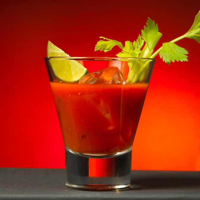 cocktail-bloody-mary