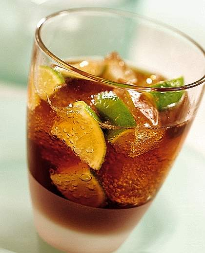 cocktail-cuba-libre-1