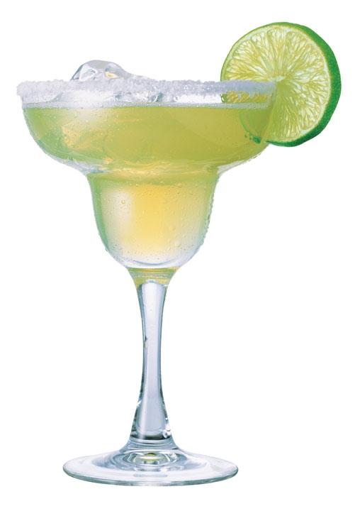 cocktail-margarita-2
