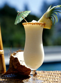 cocktail-pinacolada-1