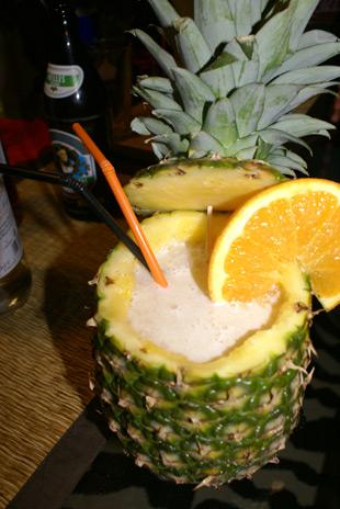 cocktail-pinacolada-2