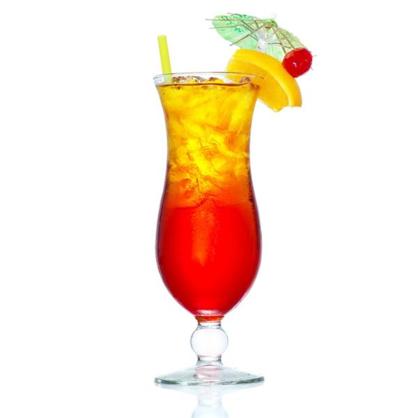 cocktail-tequila-sunrise