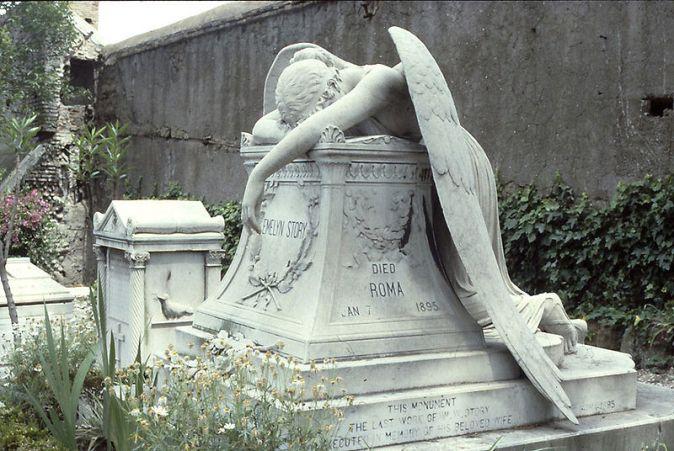 vita-e-morte
