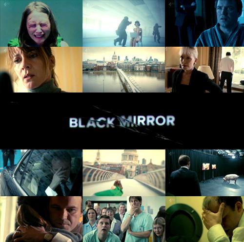 Black-Mirror-locandina