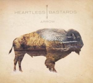 heartless bastards - arrow_NEW