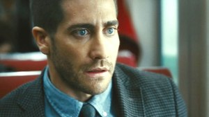 Jake_Gyllenhaal_Source_Code