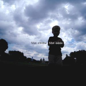 album2012-2-The-Evens-The-Odds