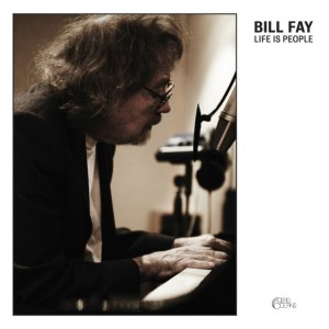 album2012-billfay_lifeispeople