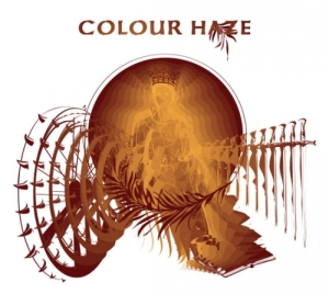 album2012-colour-haze- she said