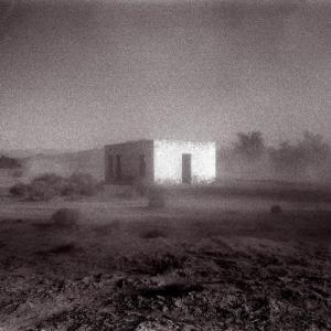 album2012-godspeed-you!-black-emperor