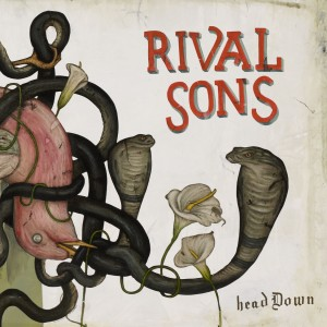 album2012-Rival-Sons-meat down