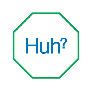 album2012-Spiritualized_SHWL