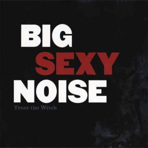 big-sex-noise_lydia-lunch