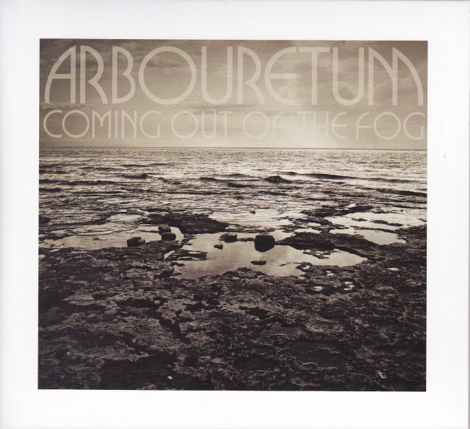 3-arbouretum