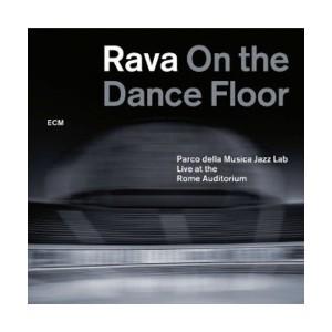 rava-enico-on-the-dance-floor