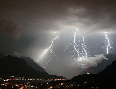 temporale-sul-lago-di-Como