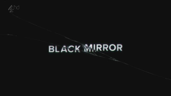 black-mirror-seconda-stagione-1