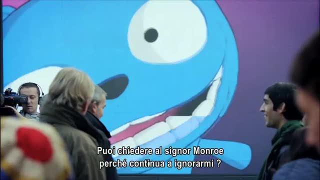black-mirror-seconda-stagione-8