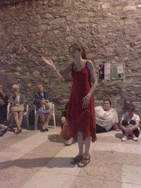 TeatroGruppoPopolare 4