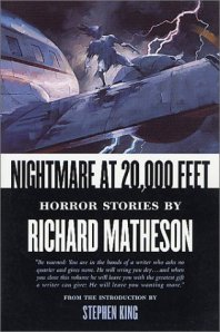 richard matheson 10