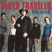 blues traveler Bridge