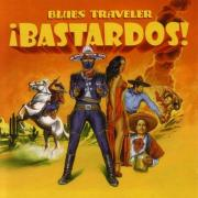 blues traveler i bastardos