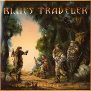 blues traveler Traveler & tivies