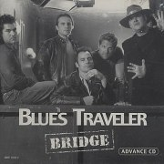 Blues-Traveller-Bridge-due