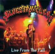 blues_traveler_live_from_the_fall_1996_retail_cd-front