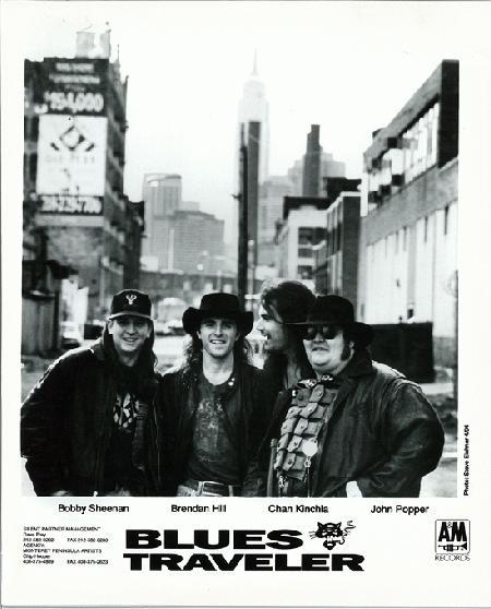 bluestraveler11