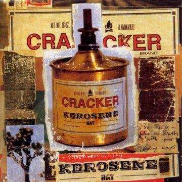 cracker12