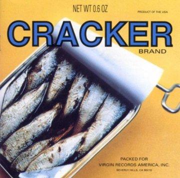 crackers4