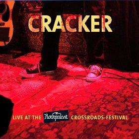 crackers7