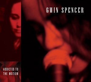 mother station gwin spencer 2