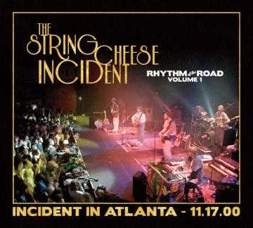 SCI.Atlanta.111700.cover_.lo_1-1