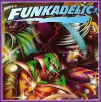 finkadelic-album5