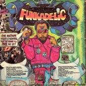 fumkadelic-album6