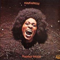 funkadelic-album1