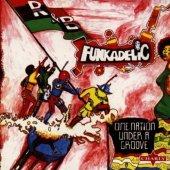 funkadelic-album10