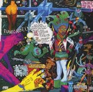 funkadelic-album13