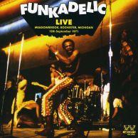 funkadelic-album15