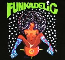 funkadelic-album17