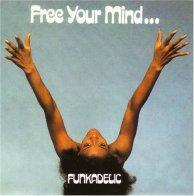 funkadelic-album3