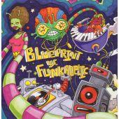 funkadelic-album4
