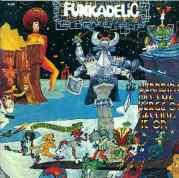 funkadelic-album7