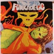 funkadelic-album8